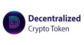 DCTO: Premium Blockchain Partner