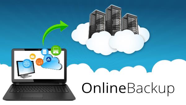 backup-services-serverion