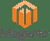 Compare Magento hosting? For a good start, you first have to compare Magento hosting.